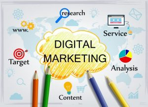 SCS- Digital-Marketing-Strategy