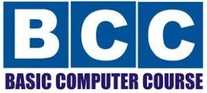 Super Computers Shopian-BCC-Program