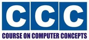 Super Computers Shopian-CCC-Program