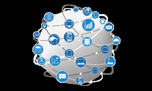 scs-big-data
